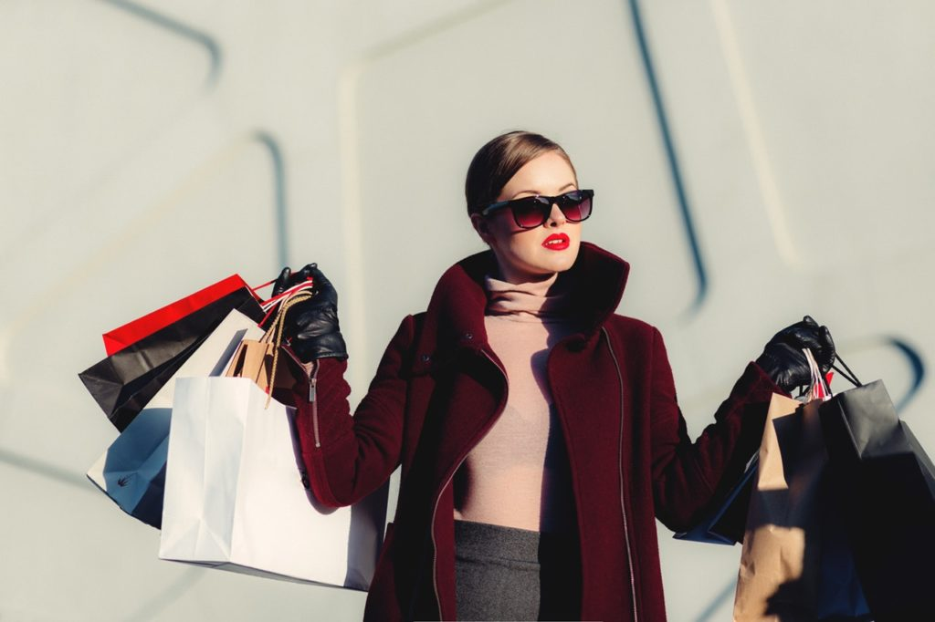 Beauty for you shopping - Beauty, health and fashion shopping